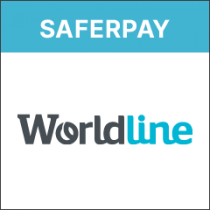 WordPress Saferpay Woocommerce Gateway