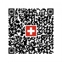 QR Invoice Switzerland with Payment Reconciliation