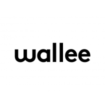 wallee payment solution For SAP commerce cloud